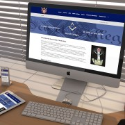 glsa-website-multiscreen